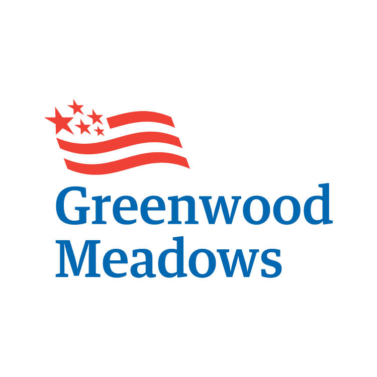 Greenwood Meadows