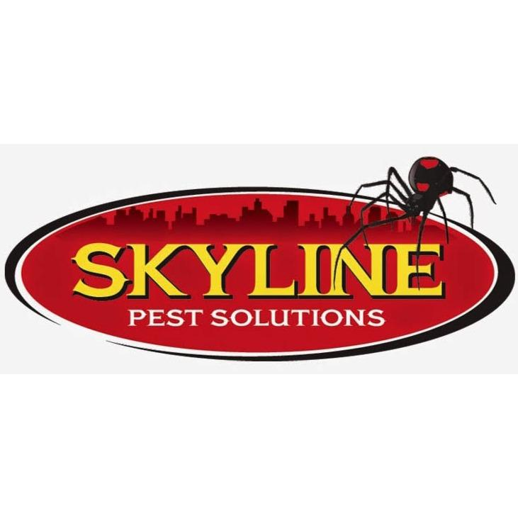 Skyline Pest Solutions