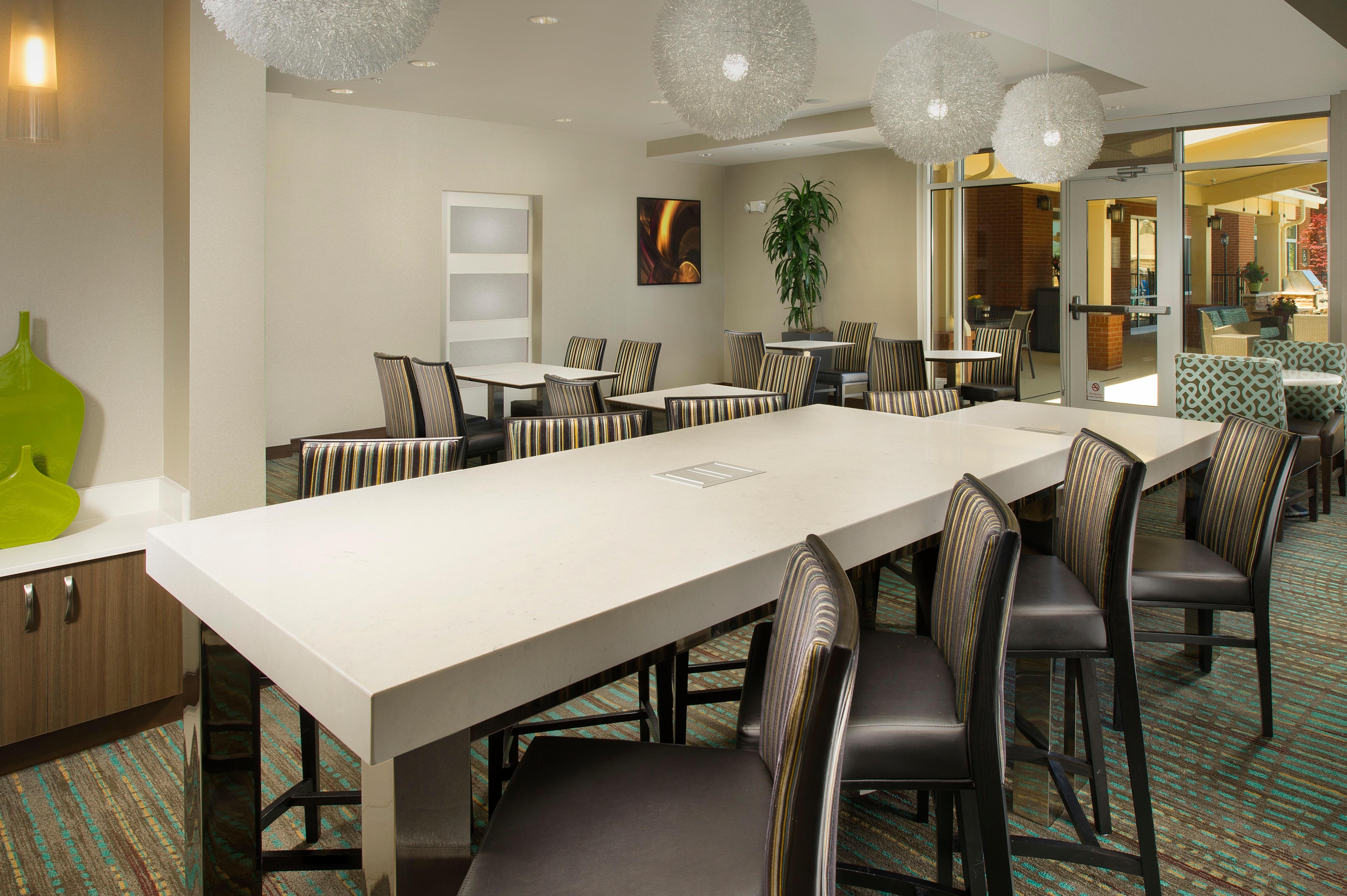 Residence Inn by Marriott Nashville SE/Murfreesboro image 6