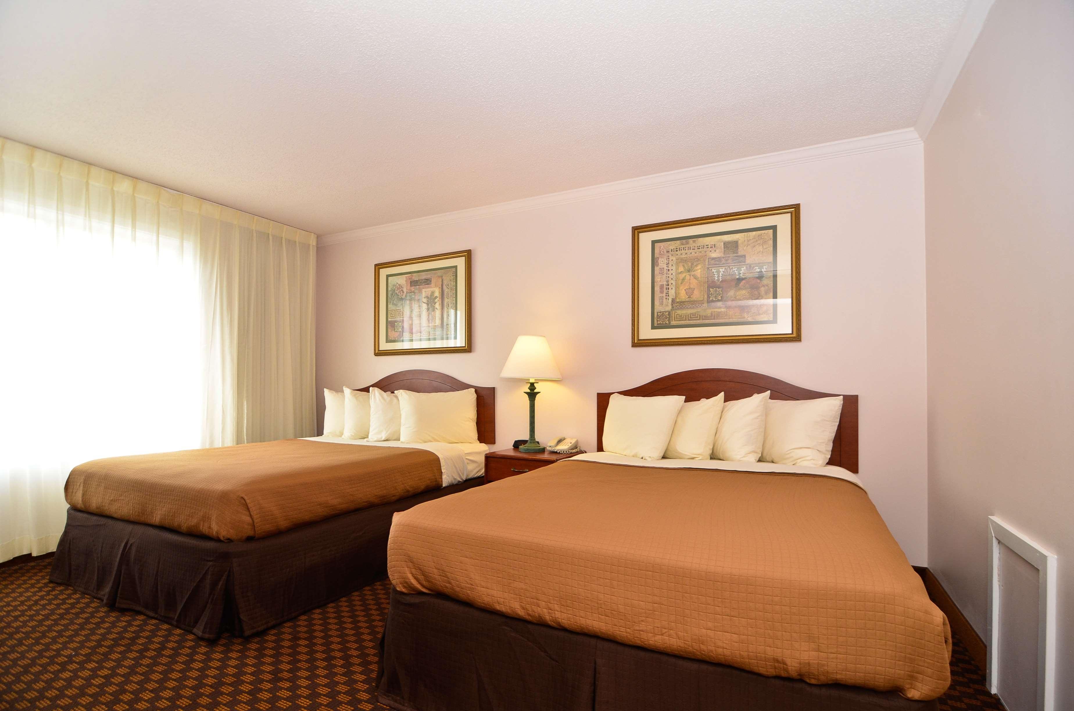 Best Western Ocean City Hotel & Suites image 27