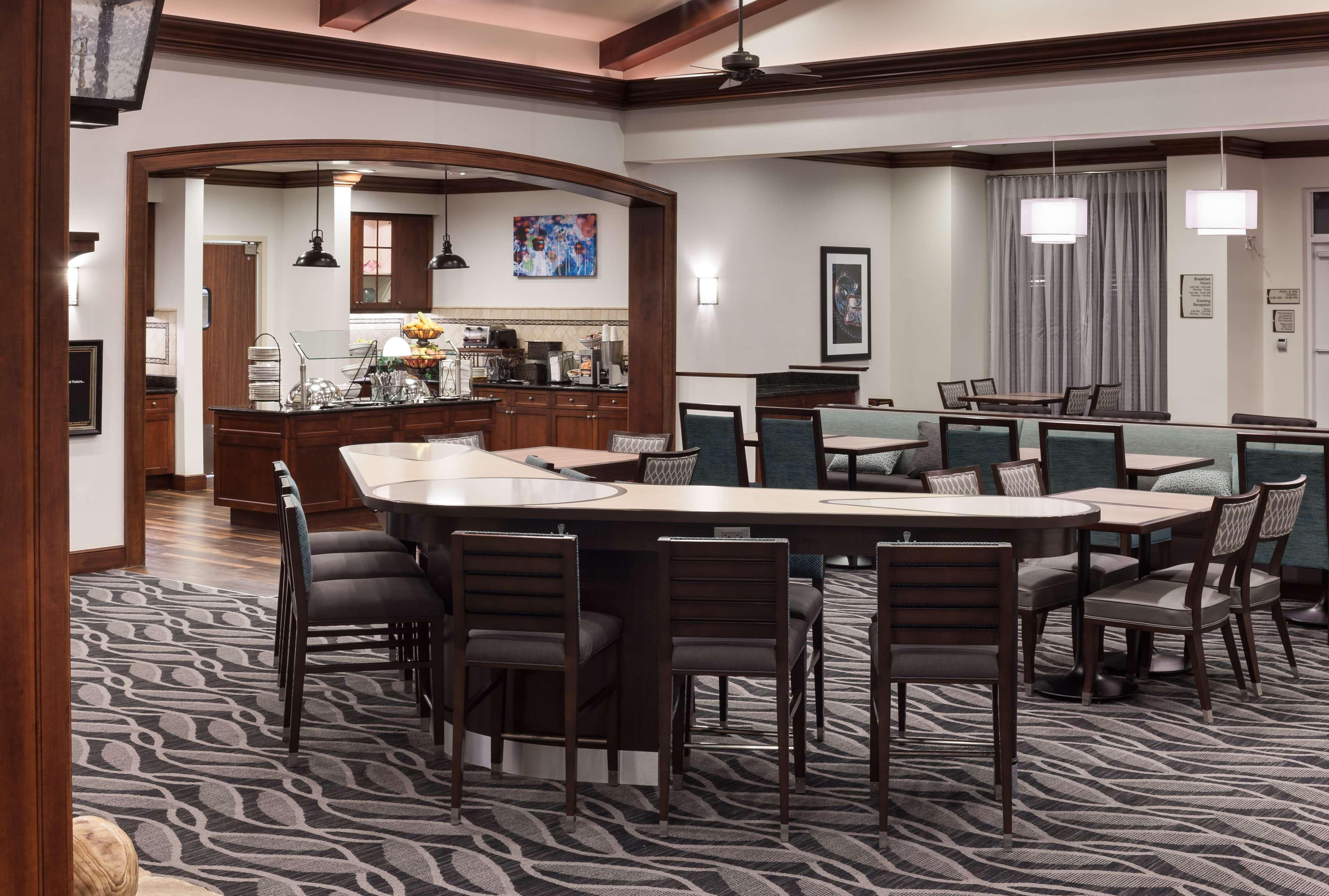 Homewood Suites by Hilton Denton image 4