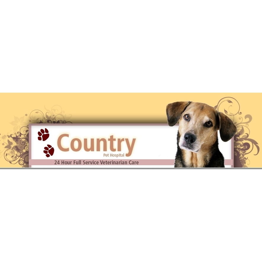 Country Pet Hospital