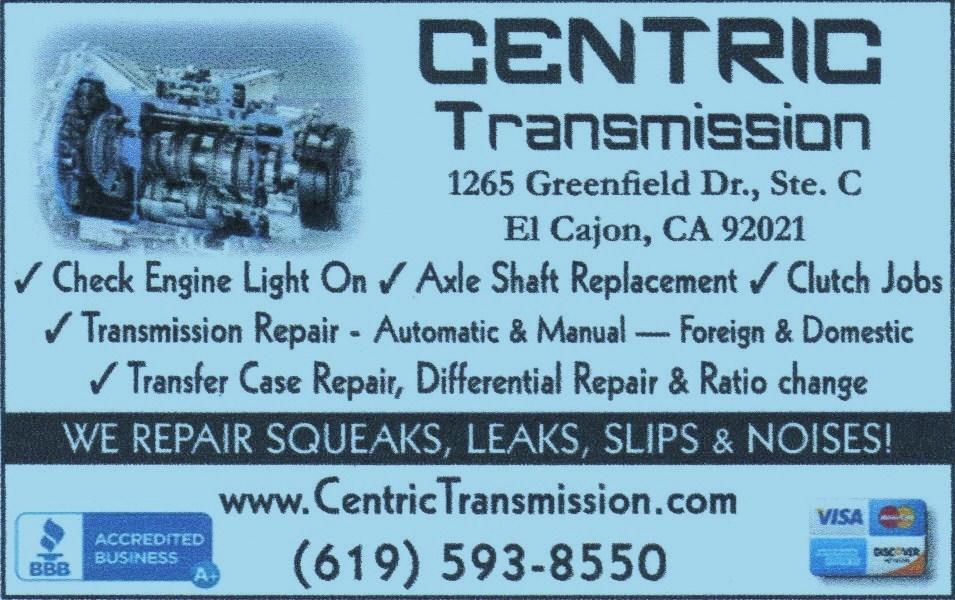 centric transmission image 5