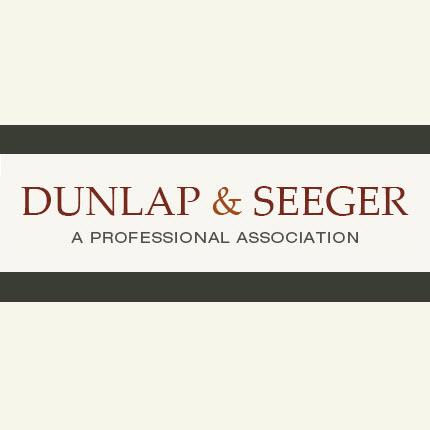 Dunlap & Seeger, P.A.