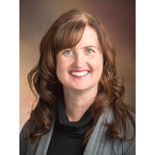 Mary Kline, MD