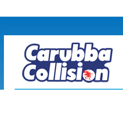 Carubba Collison - Buffalo
