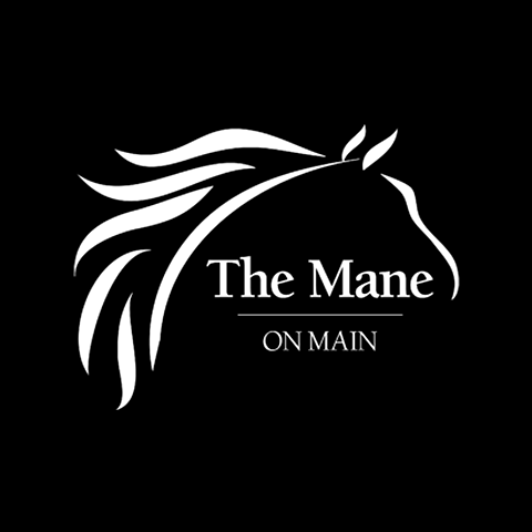 The Mane on Main