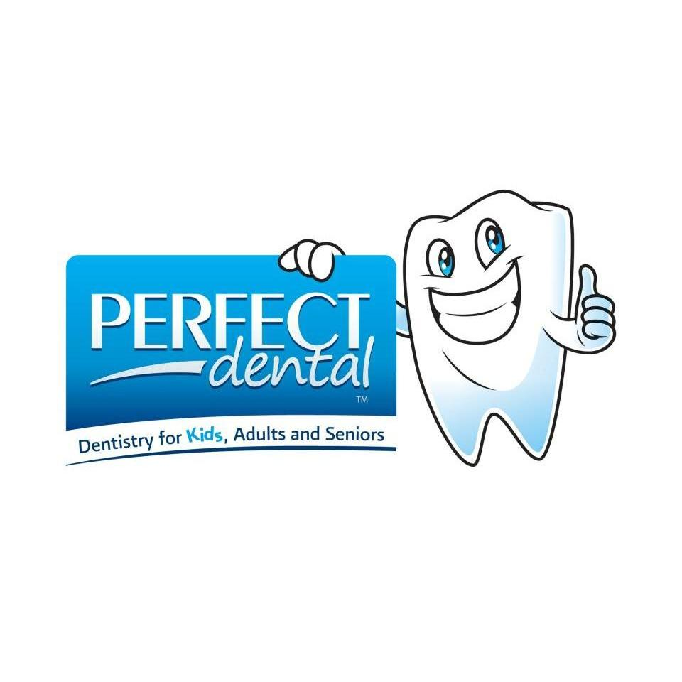 Perfect Dental – Taunton