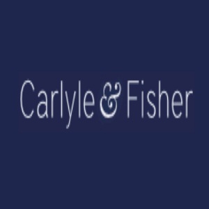 Carlyle and Fisher Dental Practice