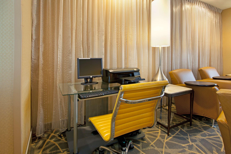 Hampton Inn & Suites Cleveland/Independence image 23