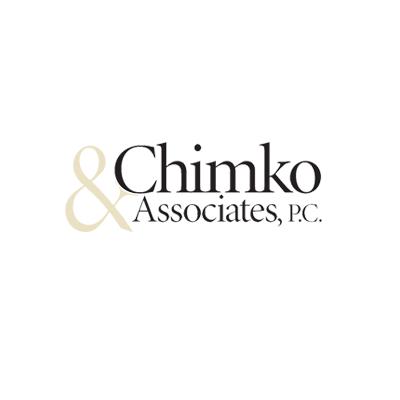 Chimko & Associates, P.C.