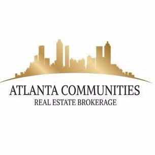Lyssette Navarra of Go Georgia Real Estate Group, Atlanta Communities