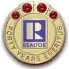 Ed Tomlinson Real Estate Services    Metro Broker Professionals
