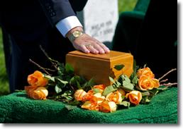 Henderson-Van Atta-Stickle Funeral & Cremation Service image 1