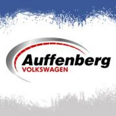 Auffenberg Volkswagen