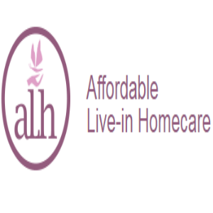 Affordable Live in Homecare