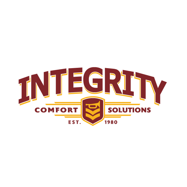 Integrity Comfort Solutions - Houston, TX 77079 - (936)228-4700 | ShowMeLocal.com