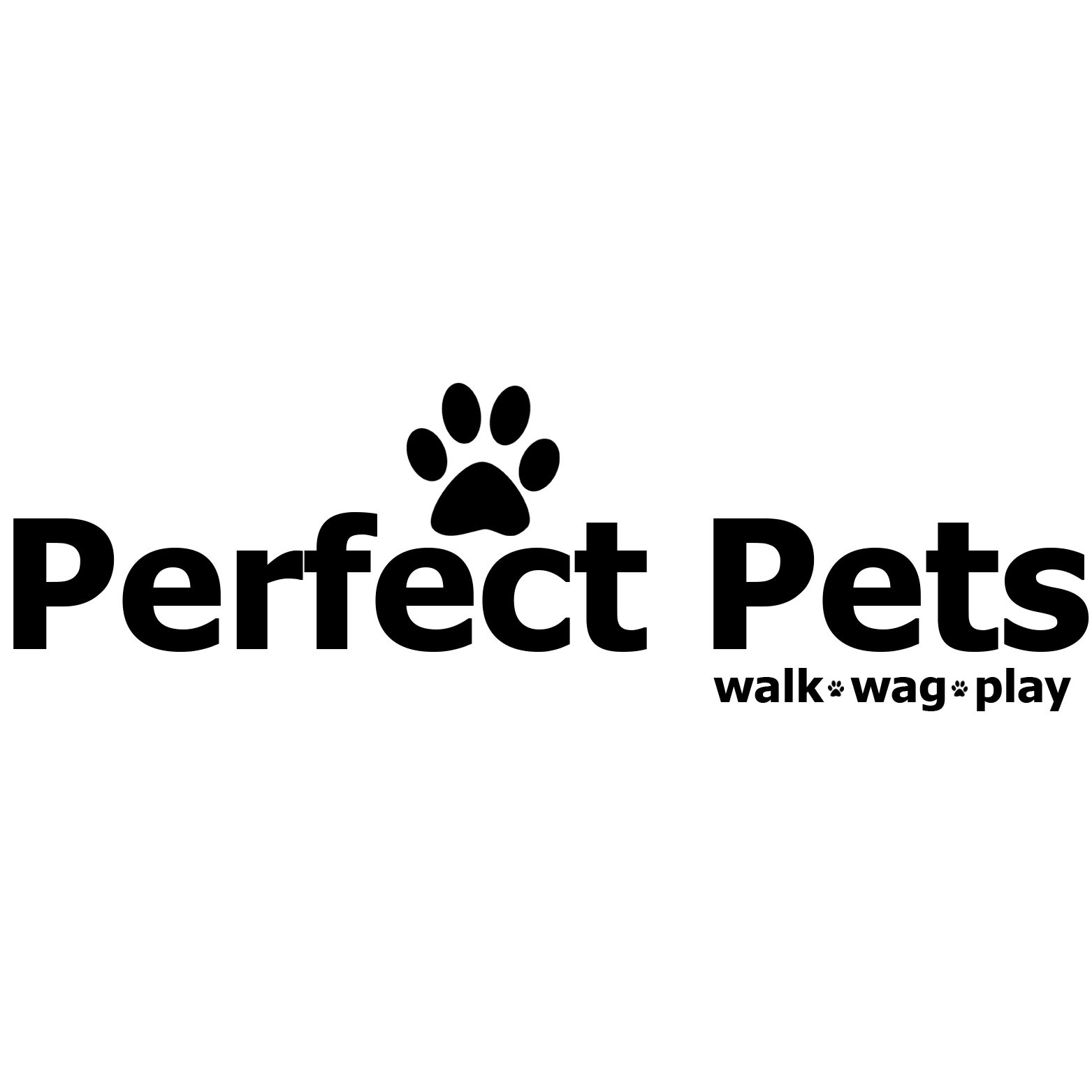 Perfect Pets Doggy Day Care, Grooming, Pet Sitting, Training & Nutrition