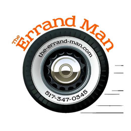The Errand Man, LLC