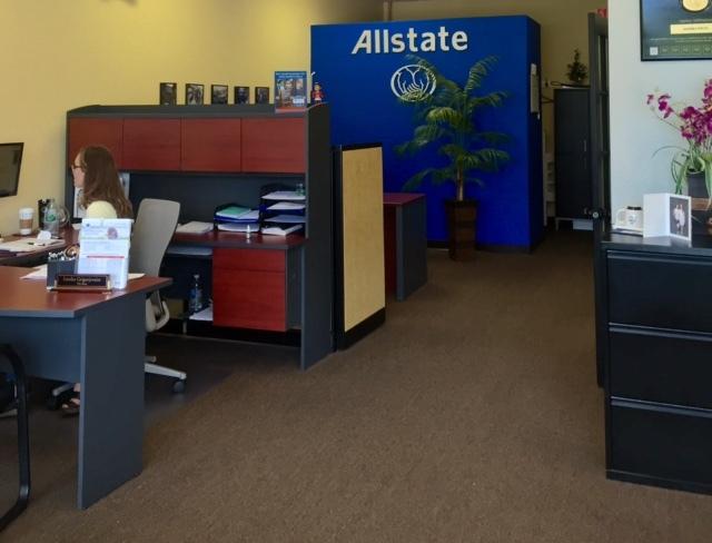 Allstate Insurance Agent: Sandra Vogel image 13