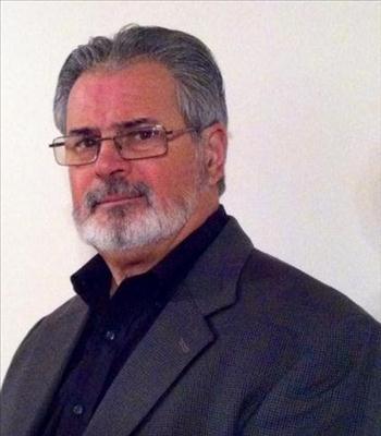 Allstate Insurance Agent: John Roberts