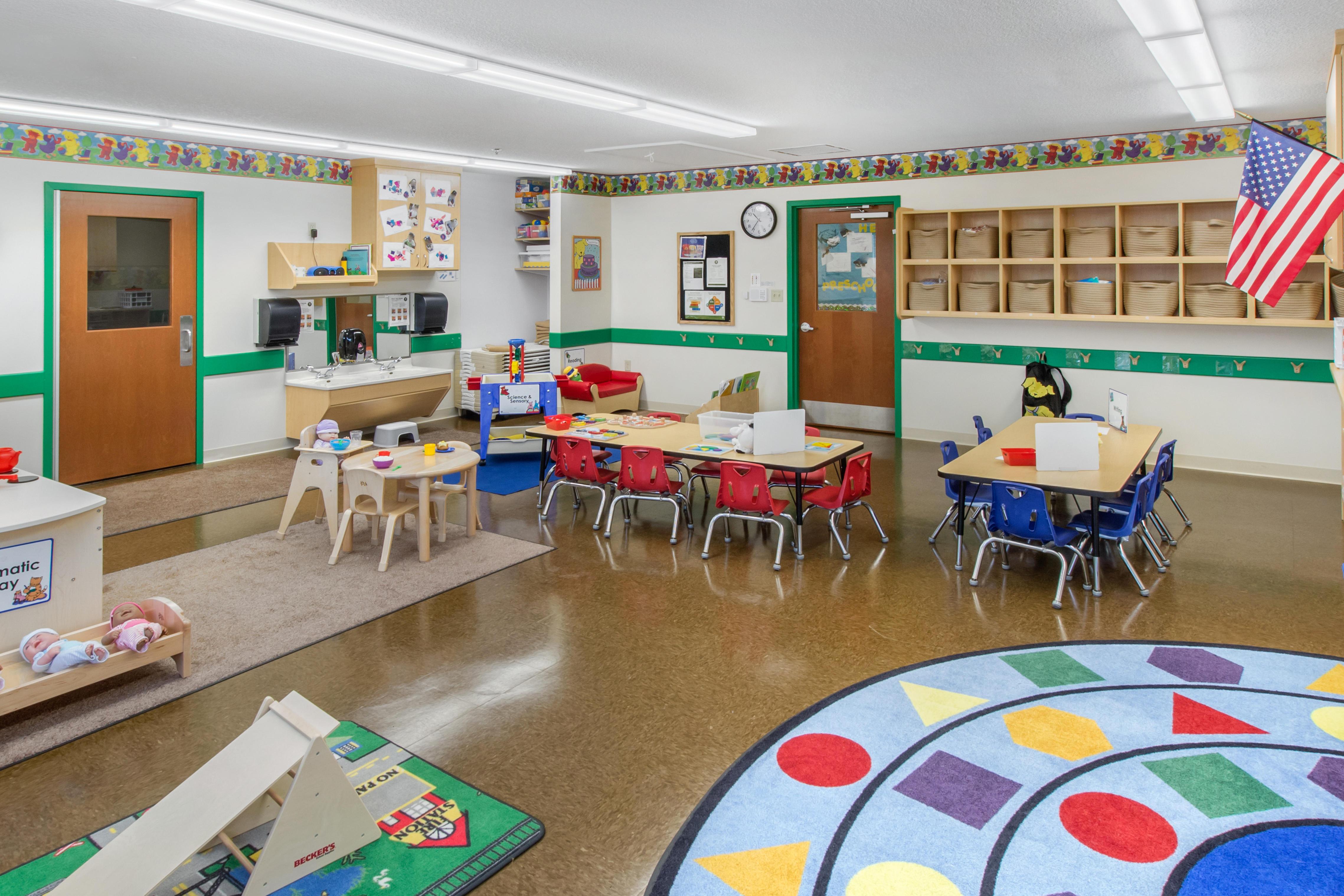 Primrose School of Perrysburg image 7