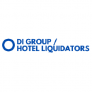 DI Group / Hotel Liquidators
