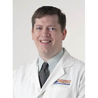 Image For Dr. Jonathan R Swanson MD