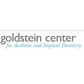 Goldstein Dental Center