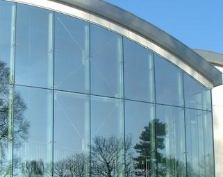 Glass And Glazing Dundalk