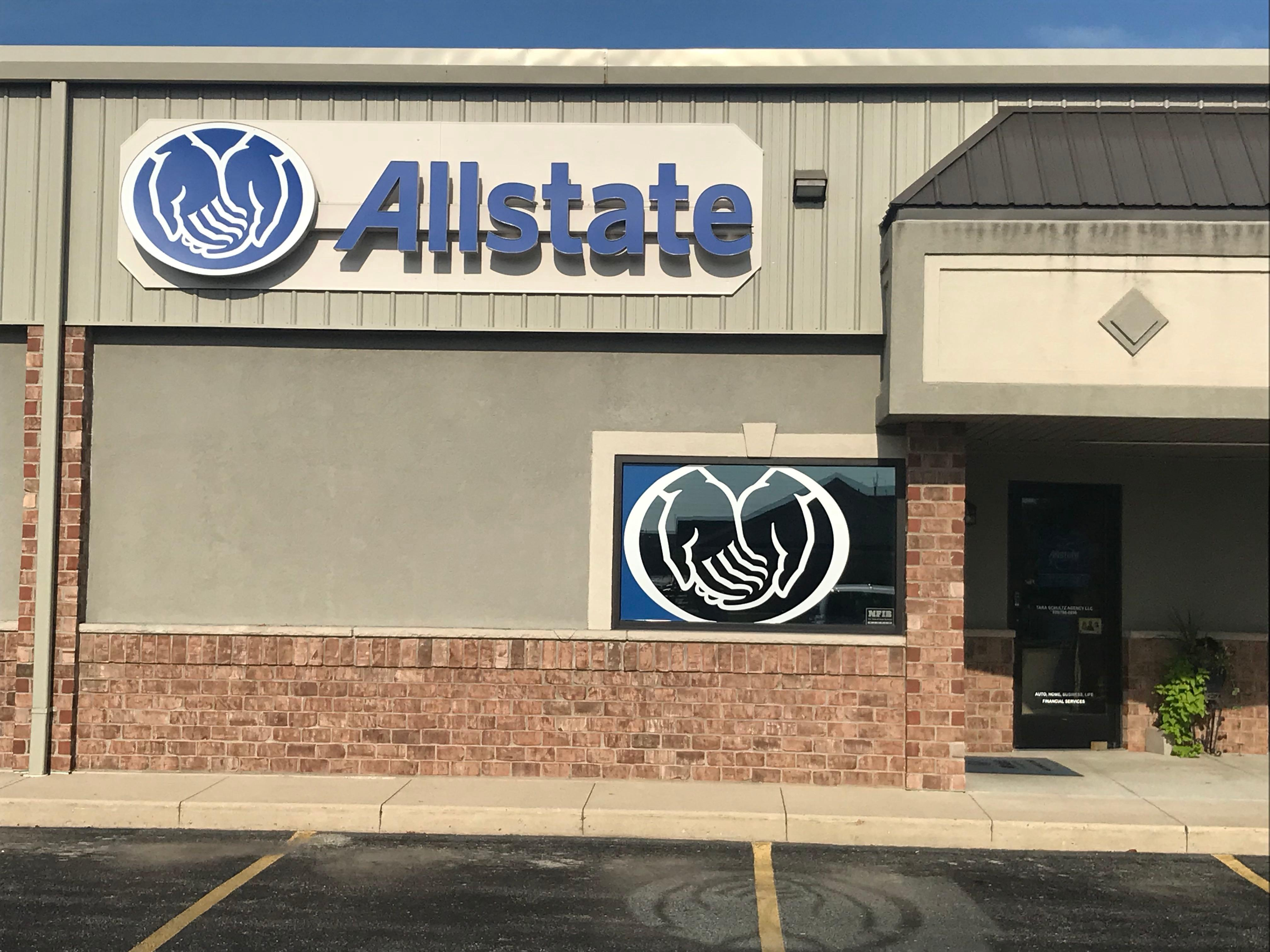 Kevin Heiting: Allstate Insurance image 2