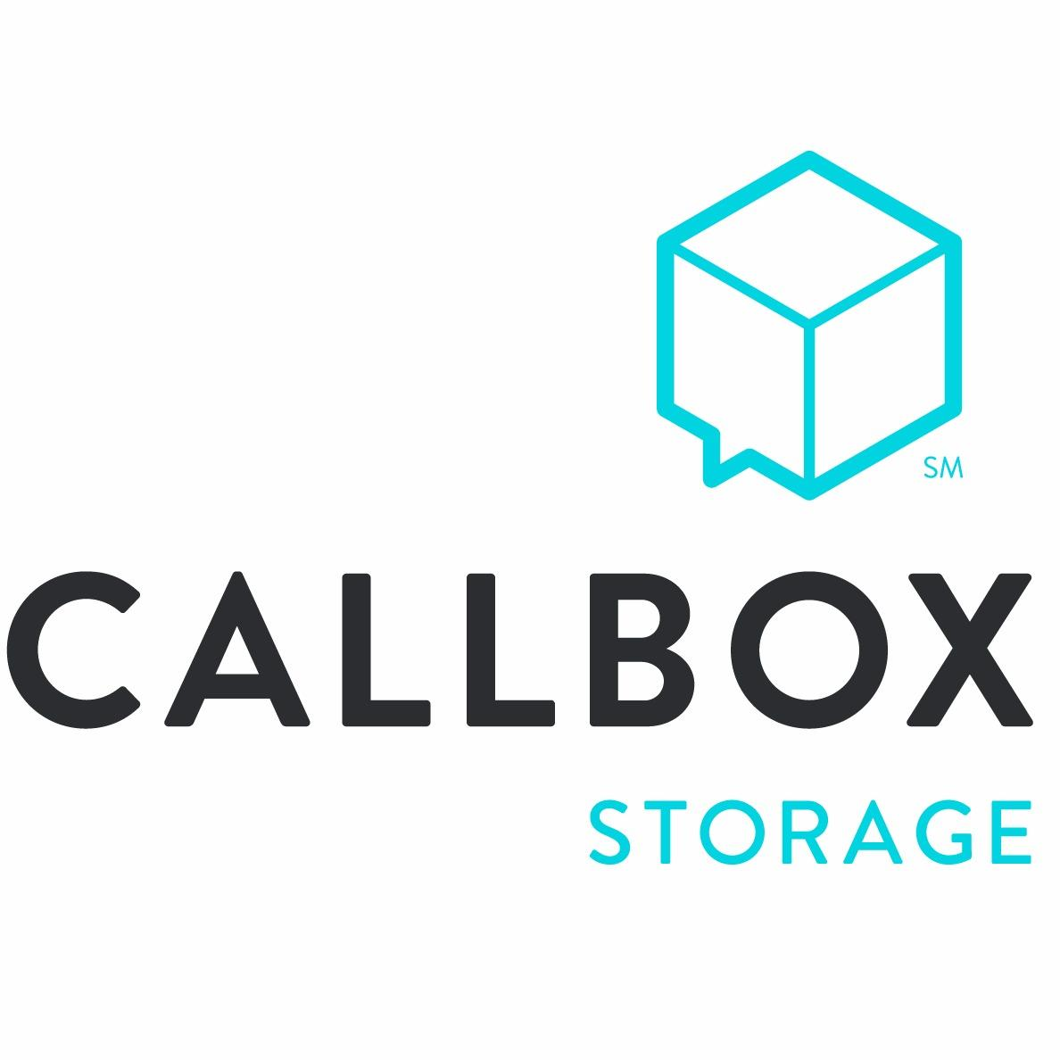 Callbox Storage - Dallas, TX 75225 - (972)225-5269 | ShowMeLocal.com