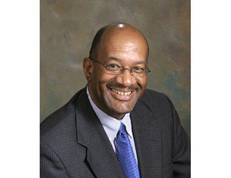 James E Race MD