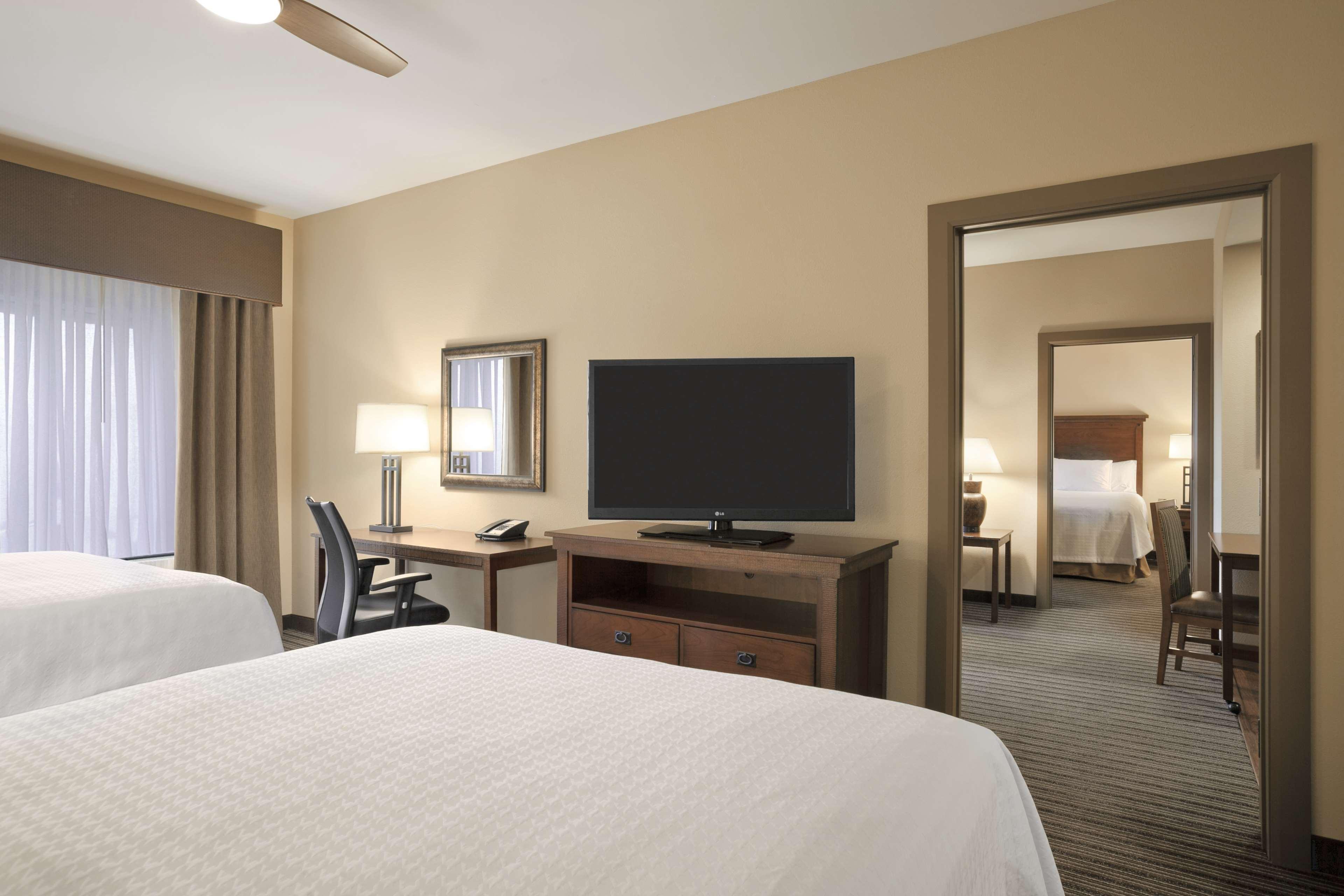 Homewood Suites by Hilton Kalispell, MT image 13
