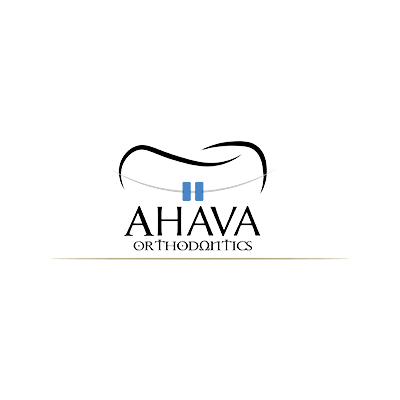 Ahava Orthodontics