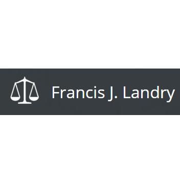 Francis J. Landry