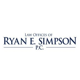 Law Offices of Ryan E. Simpson