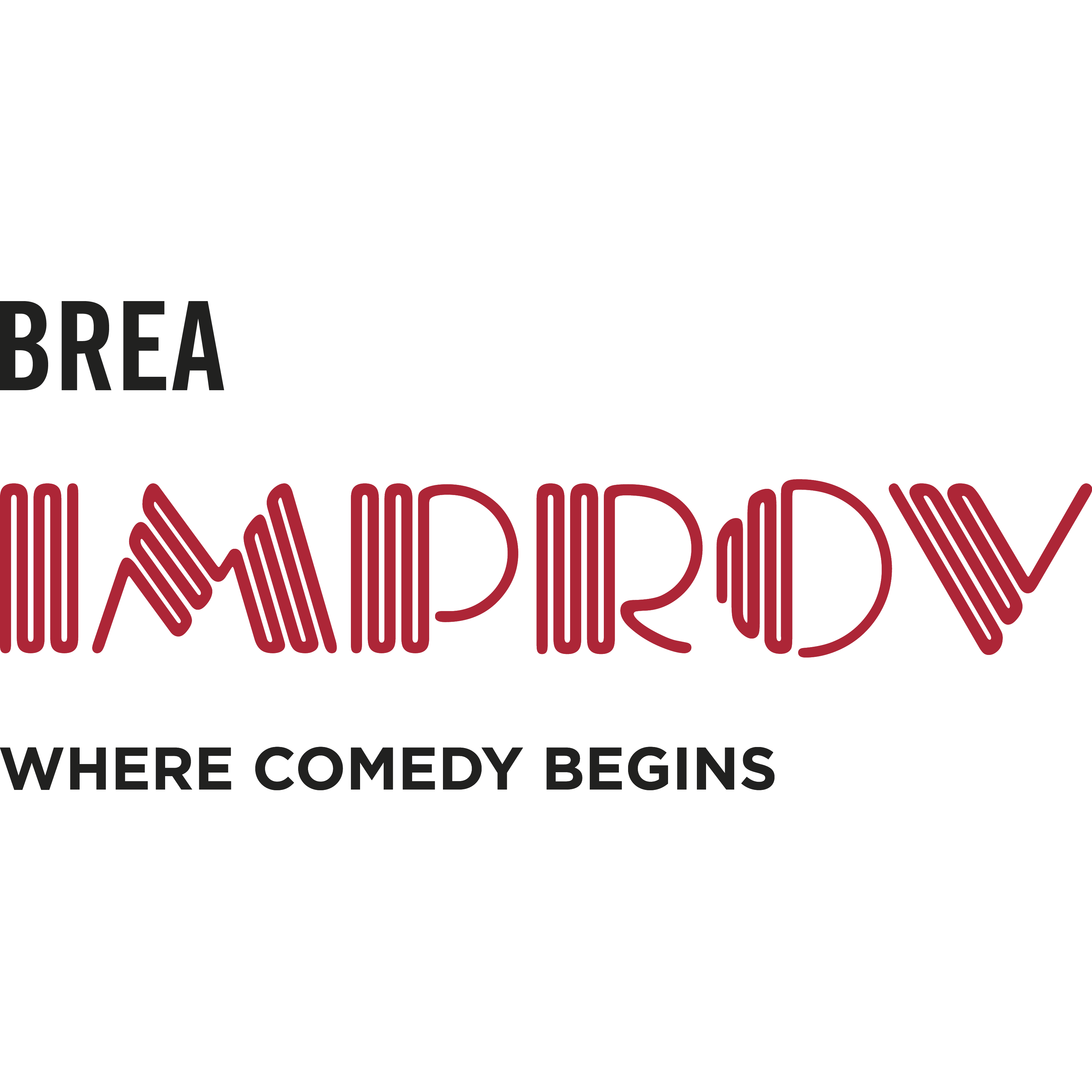Brea Improv Comedy Club - Brea, CA