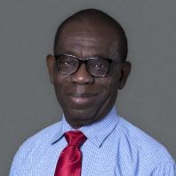 Kwame Anyane-Yeboa