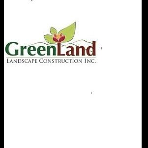 Greenland Landscape Construction Inc