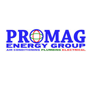 Promag Energy Group