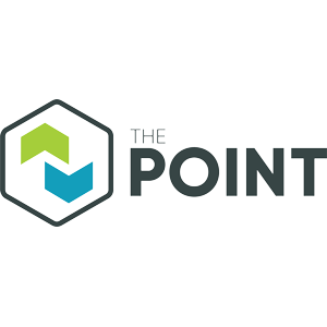 The Point Recovery