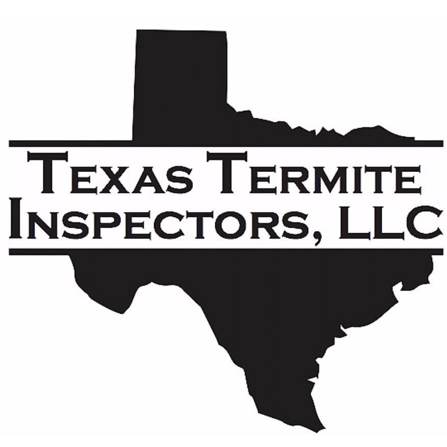 Texas Termite Inspectors, LLC