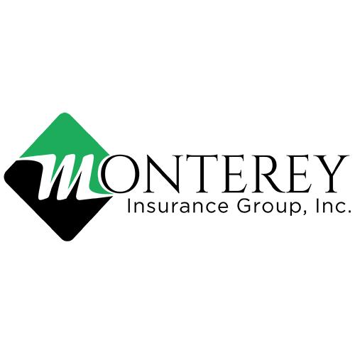 Monterey Insurance Group, Inc. image 0