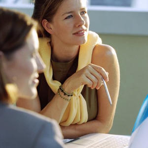 Lemberg Tutoring & Job Search Services image 4