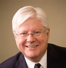 Howard M Skillrud - Ameriprise Financial Services, Inc.