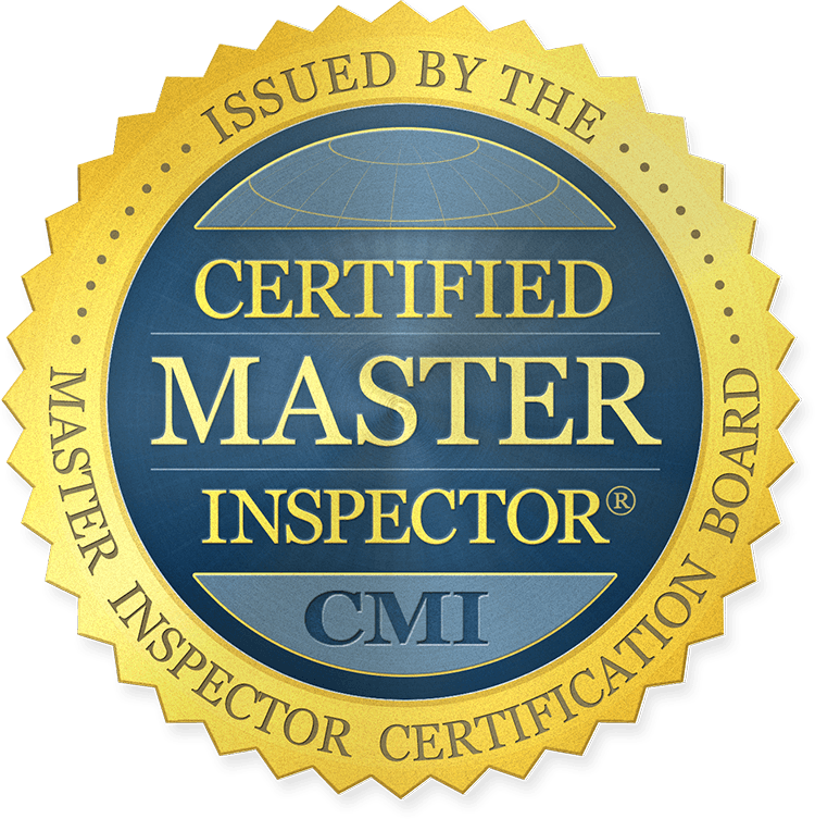Home Front Inspect-Los Angeles CA- Home Inspections