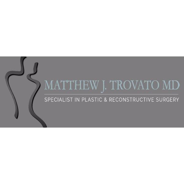 Matthew J. Trovato, MD