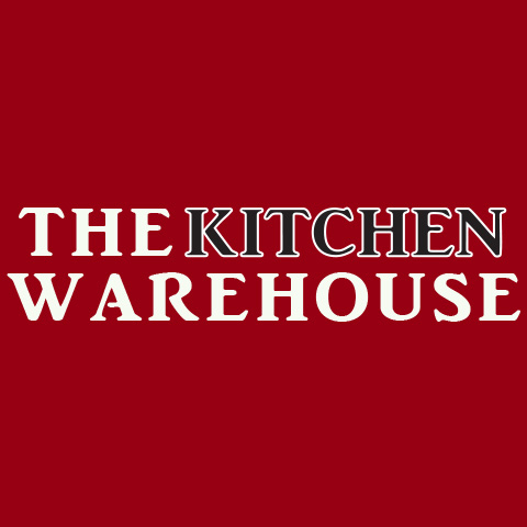 The Kitchen Warehouse