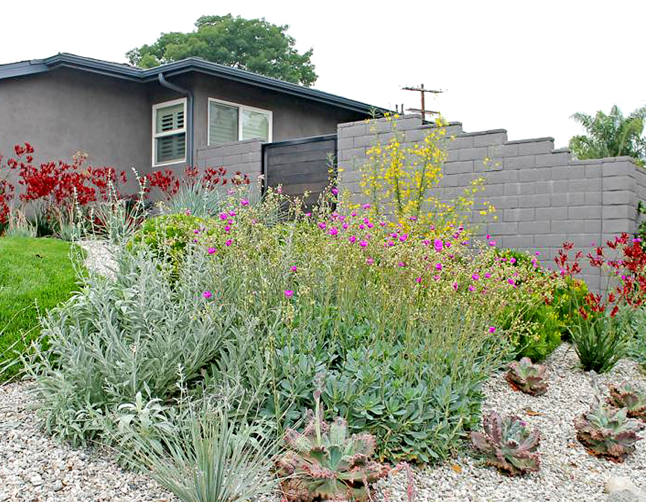 Flores Landscaping image 50